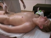 Doc Massages Twink