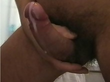 Mixed and fresh pics of amateurs gay boyfriend
